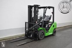 chariot élévateur Hangcha CPCD25-XW56F