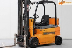 OMG ERGOS20TA4EX used electric forklift