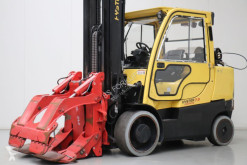 кар Hyster S7.0FT