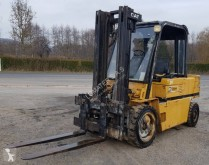 Caterpillar VC 60 D chariot diesel occasion