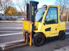 Hyster H4.00XM chariot diesel occasion