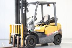 TCM FG25T-3 Forklift