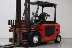 Carer R50H Forklift