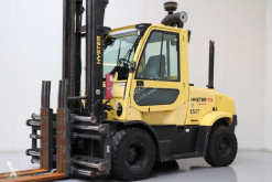 Heftruck Hyster H7.0FT-8 tweedehands
