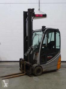 vysokozdvižný vozík Still rx20-16