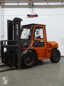 Heli cpcd80 Forklift