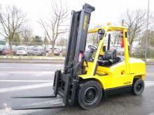 Hyster H5.5XM chariot diesel occasion
