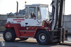 Carrello elevatore diesel Svetruck 1260-30