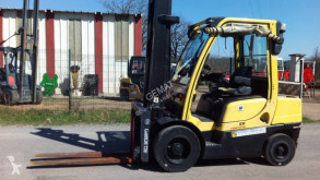 Hyster CHARIOT ELEVATEUR LEVAGE 3T H3.00FT
