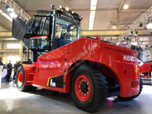 Hangcha A160 new electric forklift
