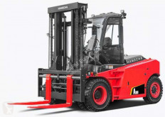 Hangcha A140 new electric forklift