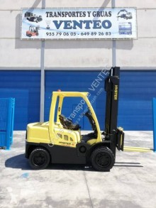 Hyster H8.0FT-6