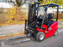 Hangcha A4W25 used electric forklift