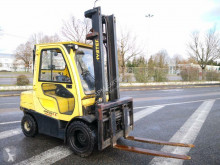 Hyster H3.5FT tweedehands diesel heftruck