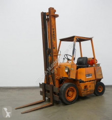nc TFG 2500 H