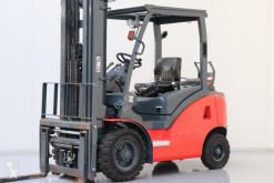 Tailift HFG20 Forklift