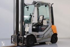 Still RX70-22T Forklift
