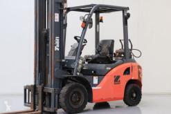 vysokozdvižný vozík Tailift HFG20