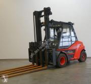 Linde Dieselstapler H 80 D/900/396-02