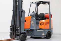 Bendi BG20WH60SS Forklift