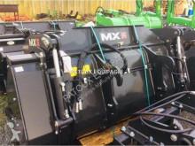 nc Mailleux BMSA245HT Forklift