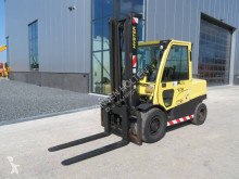 Chariot diesel Hyster H 5.0 FT Fortens