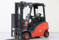 кар Linde H16T-01