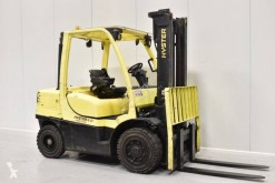 Hyster H 4.0 FT5 /28623/