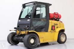 Yale GLP80VX6 Forklift