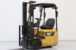 Caterpillar Forklift