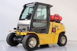 Wózek podnośnikowy Yale GLP80VX6 używany