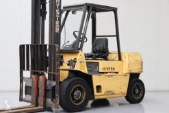 carrello elevatore Hyster H4.00XL/5