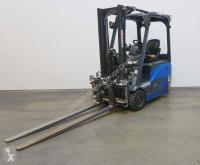 Linde E 16 H/386-02 EVO elektrický vozík použitý