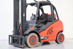 Heftruck Linde H50T-02 EVO tweedehands