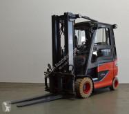 Elektrický vozík Linde E 30/600 H/387