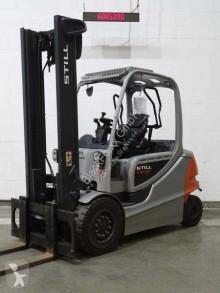 Still rx60-40 Forklift used