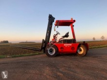 Manitou MI 50 D chariot diesel occasion