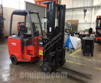 Stivuitor Manitou EMA18S second-hand