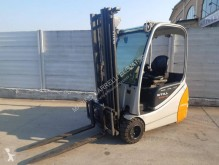 Still R 20/20 used electric forklift