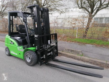 Hangcha electric forklift XC30-LI ION