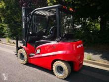 Hangcha A4W50-E chariot électrique neuf