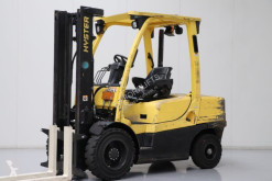 кар Hyster H3.5FT