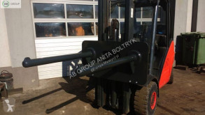 nc Renix BIG BAG neuf Forklift