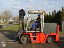 Wózek podnośnikowy Kalmar ECD70-6C używany