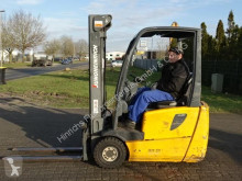 chariot élévateur Jungheinrich EFG215