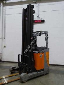 Still fm-x14 Forklift used
