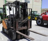 Diesel vagn Doosan D30S-3 ECO D30S-5