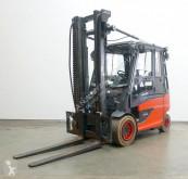 Linde E 50/600 HL/388