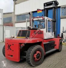 Kalmar DC12-1200