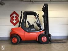 кар Linde H50D-05 4 Whl Counterbalanced Forklift <10t